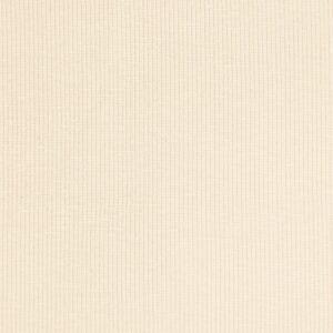 Кашкорсе 95хб-к/5эл 550гр 65см (чулок) текстиль Ванильный мусс