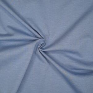 К/г 100хб-к 160гр 180см текстиль Пыльный деним