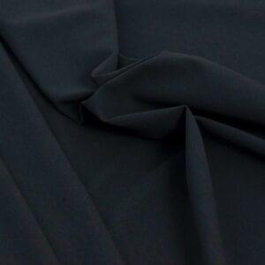 Ткань PARADISO 70пэ/25вис/5эл 190гр 140см текстиль Темно-синий