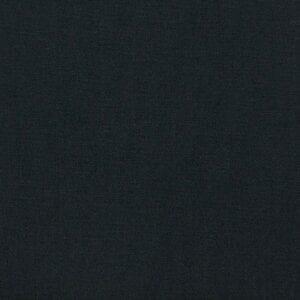 Ткань SUMMER BARON 63пэ/31вис/6эл 280гр 140см текстиль Темно-Синий