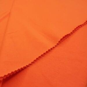 Рибана 95хб-к/5эл 230гр 80-85см (чулок) текстиль Мандарин
