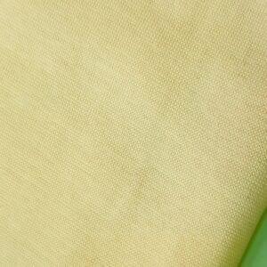 Рибана 95хб-к/5эл 450гр 80-85см к/г (чулок) текстиль Ванильный мусс