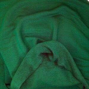 Футер 3х нитка б/н 90хб-к/10пэ 330гр 180см текстиль Тархун