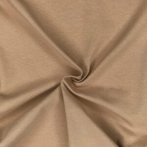 К/г 92хб-к/8эл 200гр 180см текстиль Мускатный орех