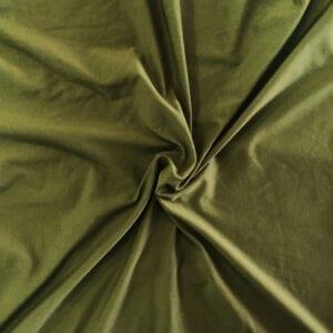 К/г 92хб-к/8эл 200гр 180см текстиль Защитный