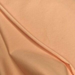 К/г 92хб-к/8эл 200гр 180см текстиль Абрикосовый смузи