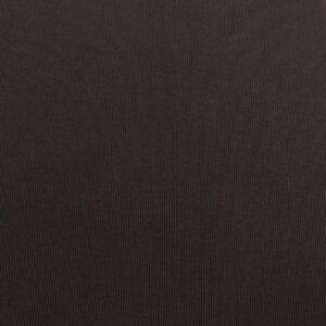 Кашкорсе 95хб-к/5эл 400гр 70см (чулок) текстиль Моро