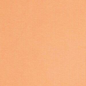 Кашкорсе 95хб-к/5эл 400гр 70см (чулок) текстиль Абрикосовый смузи