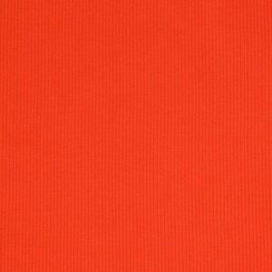 Кашкорсе 95хб-к/5эл 400гр 70см (чулок) текстиль Апельсин
