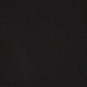 Кашкорсе 95хб-к/5эл 400гр 70см (чулок) текстиль Черный