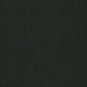 Кашкорсе 95хб-к/5эл 400гр 70см (чулок) текстиль Хаки