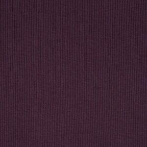 Кашкорсе 95хб-к/5эл 400гр 70см (чулок) текстиль Итальянская слива