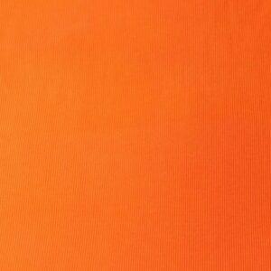 Кашкорсе 95хб-к/5эл 400гр 70см (чулок) текстиль Мандарин