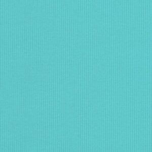 Кашкорсе 95хб-к/5эл 400гр 70см (чулок) текстиль Ментоловый