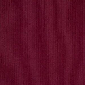 Кашкорсе 95хб-к/5эл 400гр 70см (чулок) текстиль Рубин