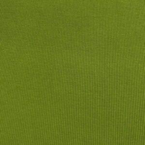 Кашкорсе 95хб-к/5эл 400гр 70см (чулок) текстиль Сочная оливка