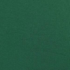 Кашкорсе 95хб-к/5эл 400гр 70см (чулок) текстиль Тархун