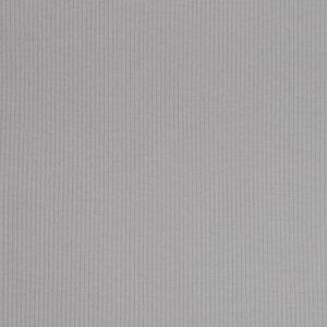 Кашкорсе 95хб-к/5эл 400гр 70см (чулок) текстиль Айсберг