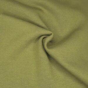 Футер 3х нитка б/н 90хб-к/10пэ 330гр 180см текстиль Защитный