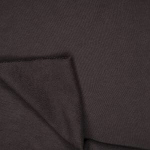 Футер 3х нитка б/н 90хб-к/10пэ 330гр 180см текстиль Моро