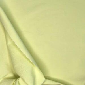 Футер 2х нитка б/н 92хб-к/8эл 260гр 185см текстиль Дайкири