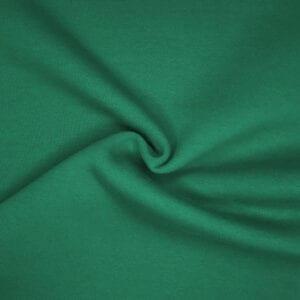 Футер 3х нитка с/н 70хб-к/30пэ 330гр 180см текстиль Тархун