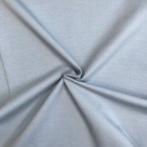 К/г 92хб-к/8эл 200гр 180см текстиль Цвет бесконечности