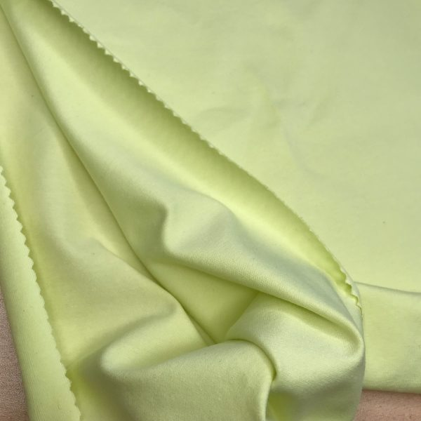К/г 92хб-к/8эл 200гр 180см текстиль Дайкири