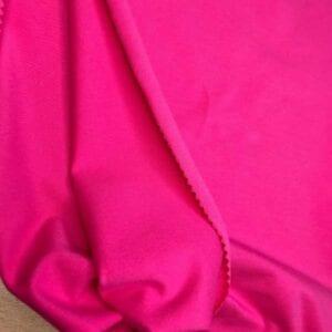 К/г 92хб-к/8эл 200гр 180см текстиль Розовое счастье