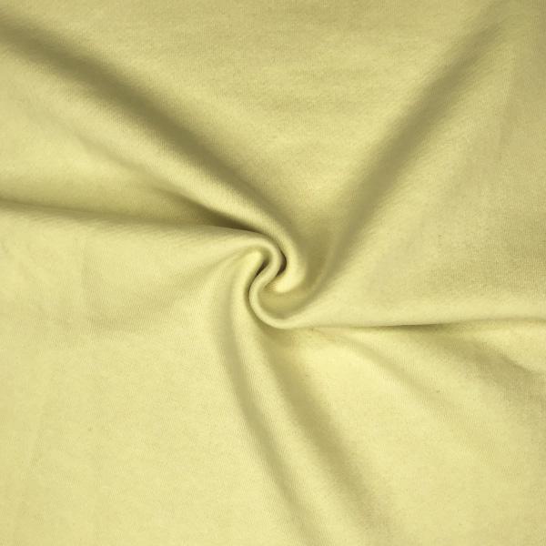 Футер 3х нитка б/н 90хб-к/10пэ 330гр 180см текстиль Дайкири