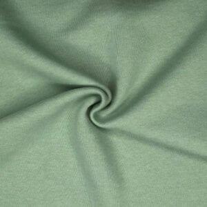 Футер 3х нитка б/н 90хб-к/10пэ 330гр 180см текстиль Эвкалипт