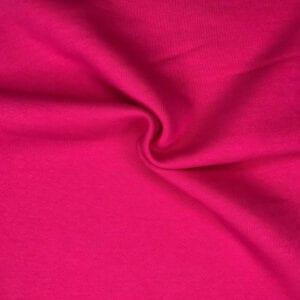 Футер 3х нитка б/н 90хб-к/10пэ 330гр 180см текстиль Розовое счастье