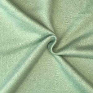 Футер 3х нитка б/н Peach Effect 90хб-к/10пэ 330гр 180см текстиль Эвкалипт