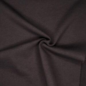 Футер 3х нитка б/н Peach Effect 90хб-к/10пэ 330гр 180см текстиль Моро