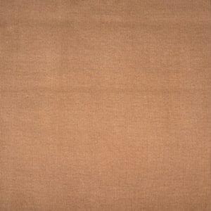 Кашкорсе peach effect 95 хб-к/5эл 400гр 135см текстиль Древесный дым