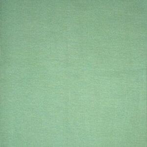 Кашкорсе 95хб-к/5эл 400гр 70см (чулок) текстиль Эвкалипт
