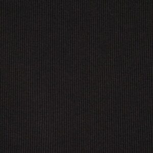Кашкорсе Peach Effect 95 хб-к/5эл 400гр 135см текстиль Черный