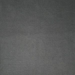Кашкорсе peach effect 95 хб-к/5эл 400гр 135см текстиль Дымчатый