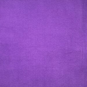 Кашкорсе peach effect 95 хб-к/5эл 400гр 135см текстиль Фиолетовый