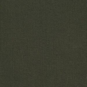 Кашкорсе peach effect 95 хб-к/5эл 400гр 135см текстиль Милитари