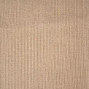 шкорсе peach effect 95 хб-к/5эл 400гр 135см текстиль Серо-бежевый