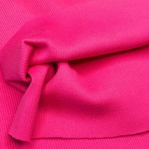Кашкорсе peach effect 95 хб-к/5эл 400гр 135см текстиль Розовое счастье