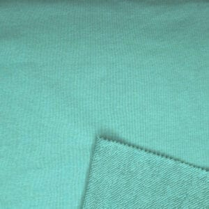Ф1К Футер 3х нитка б/н 90хб-к/10пэ 330гр 180см текстиль Карибы