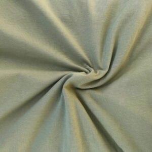 К/г 100хб-к 240гр 180см текстиль Пыльный зеленый