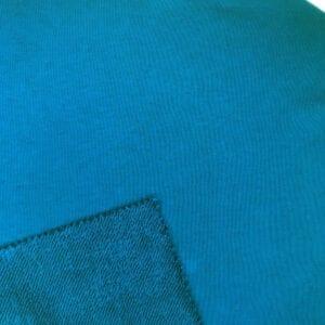 Футер 3х нитка б/н 90хб-к/10пэ 330гр 180см текстиль Ибица
