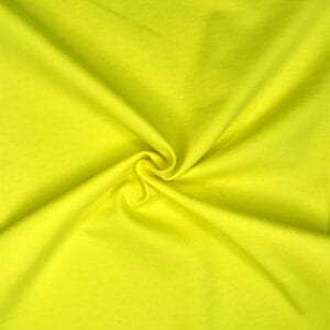 К2Л К/г 92хб-к/8эл 200гр 180см текстиль Лимончелло